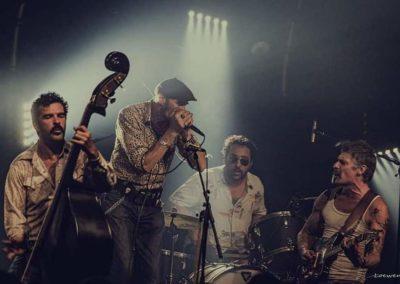 band'